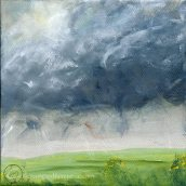 """""""Weather"""" series 2014"""