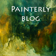 Painterly Blog